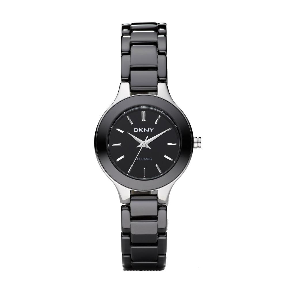 DKNY horloge NY4887