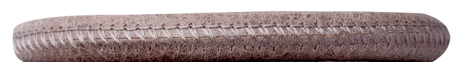 Christina armband 601-30-brown