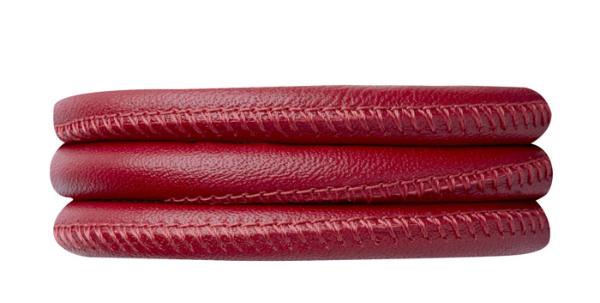 Christina armband 601-70-red