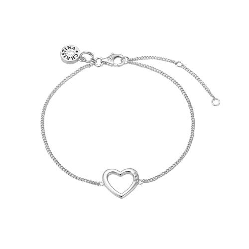Christina armband 601-S10