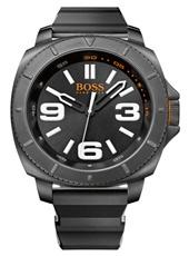 Hugo Boss horloge HO1513106