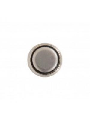 Extra batterij voor uw horloge. Vermeld a.u.b. het kast- of modelnummer van uw horloge