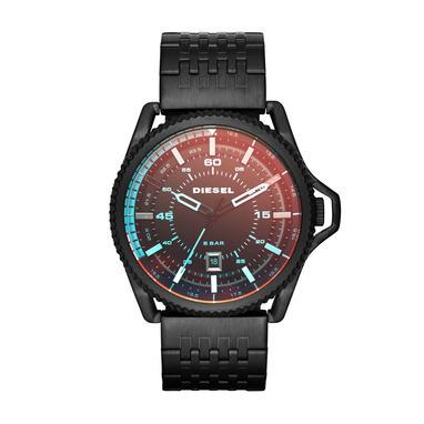 Diesel horloge DZ1720