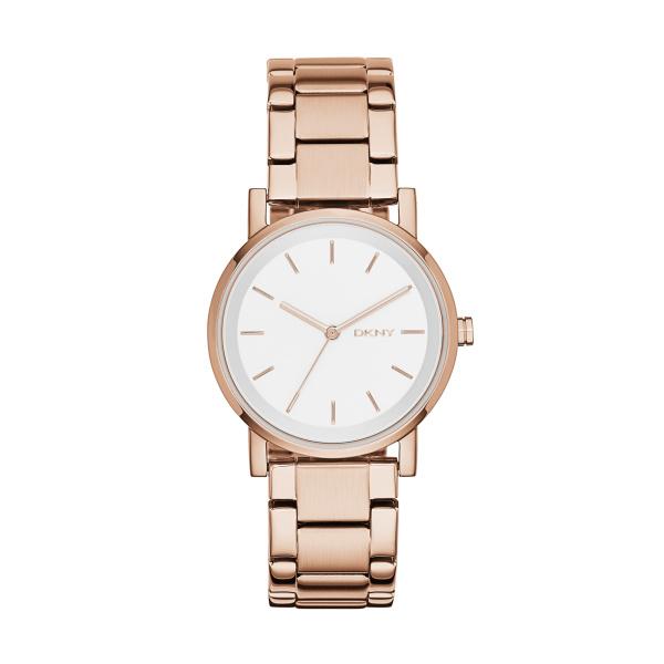 DKNY horloge NY2344