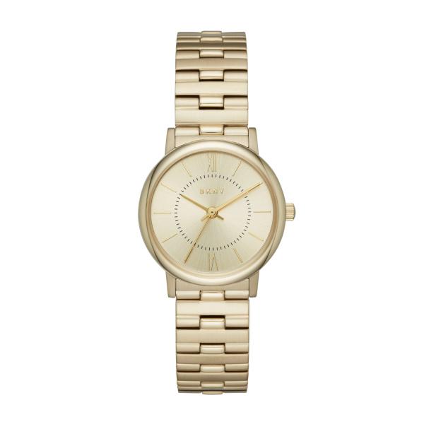 DKNY horloge NY2548