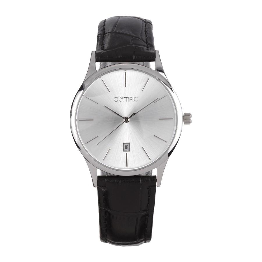 Olympic horloge OL89HSL020