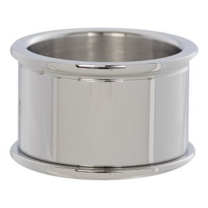 IXXXI Basis ring 12 MM R2001-3 18mm