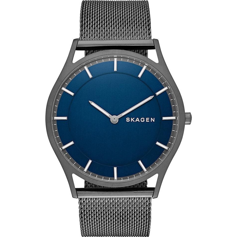 Skagen horloge SKW6223