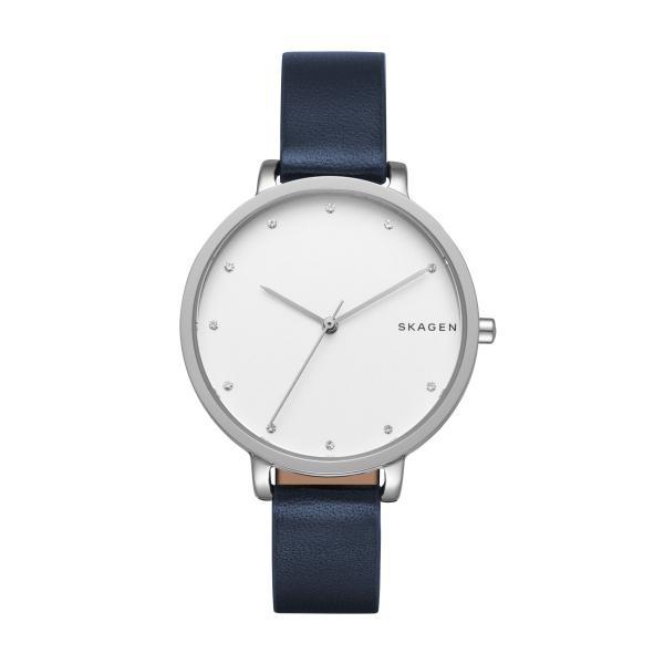 Skagen horloge SKW2581