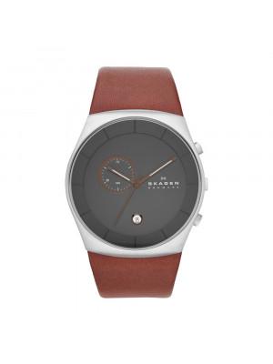 Skagen horloge SKW6085