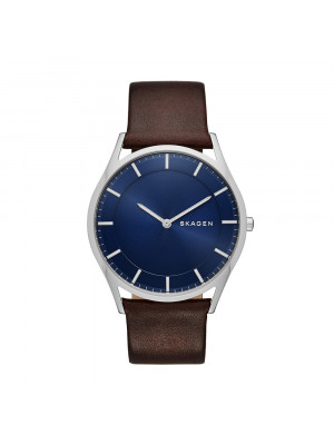 Skagen horloge SKW6237