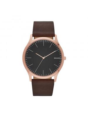 Skagen horloge SKW6330