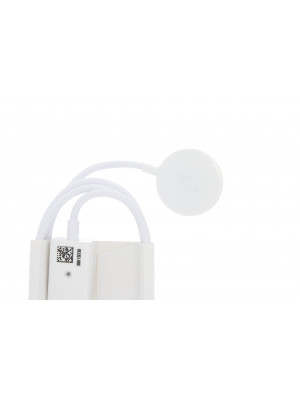Michael Kors Smartwatch USB Oplaadkabel MKT0001 - Generatie 3