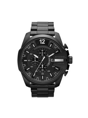 Diesel horloge DZ4283