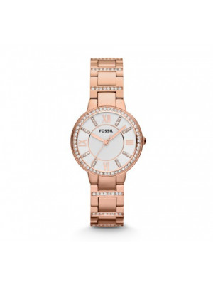 Fossil horloge ES3284