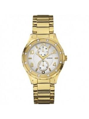 Guess horloge W0442L2
