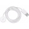 Michael Kors Smartwatch USB Oplaadkabel