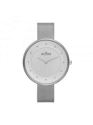 Skagen horloge SKW2140
