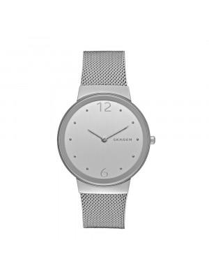 Skagen horloge SKW2380