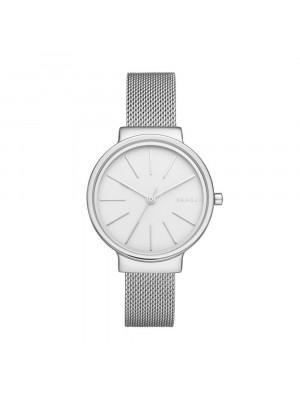 Skagen horloge SKW2478