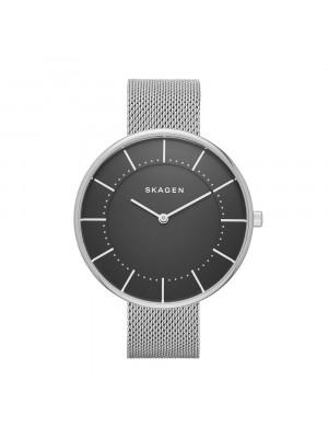 Skagen horloge SKW2561