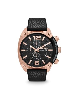 Diesel DZ4297 heren horloge