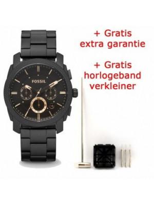 Fossil FS4682 heren horloge