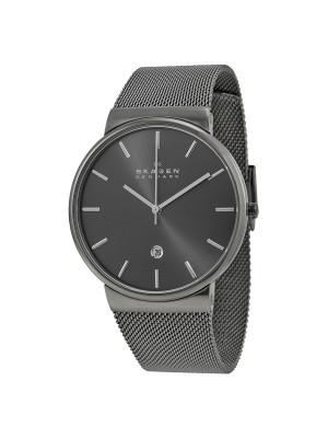 Skagen horloge SKW6108