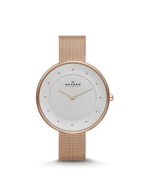 Skagen horloge SKW2142