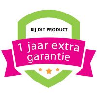Extra Garantie
