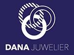 Horloges en sieraden - Dana Juwelier te Gemert